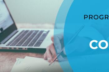 Becas 2020 cursos online en Digital eCommerce